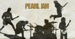 pearl-jam-sicurezza-concerti