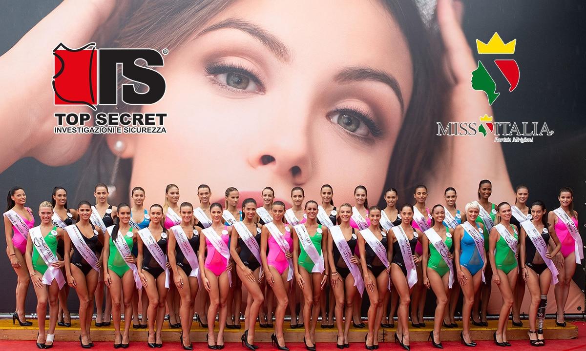 miss-italia-topsecret-2018
