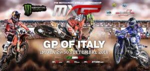 mondiale-motocross-2018-imola-topsecret