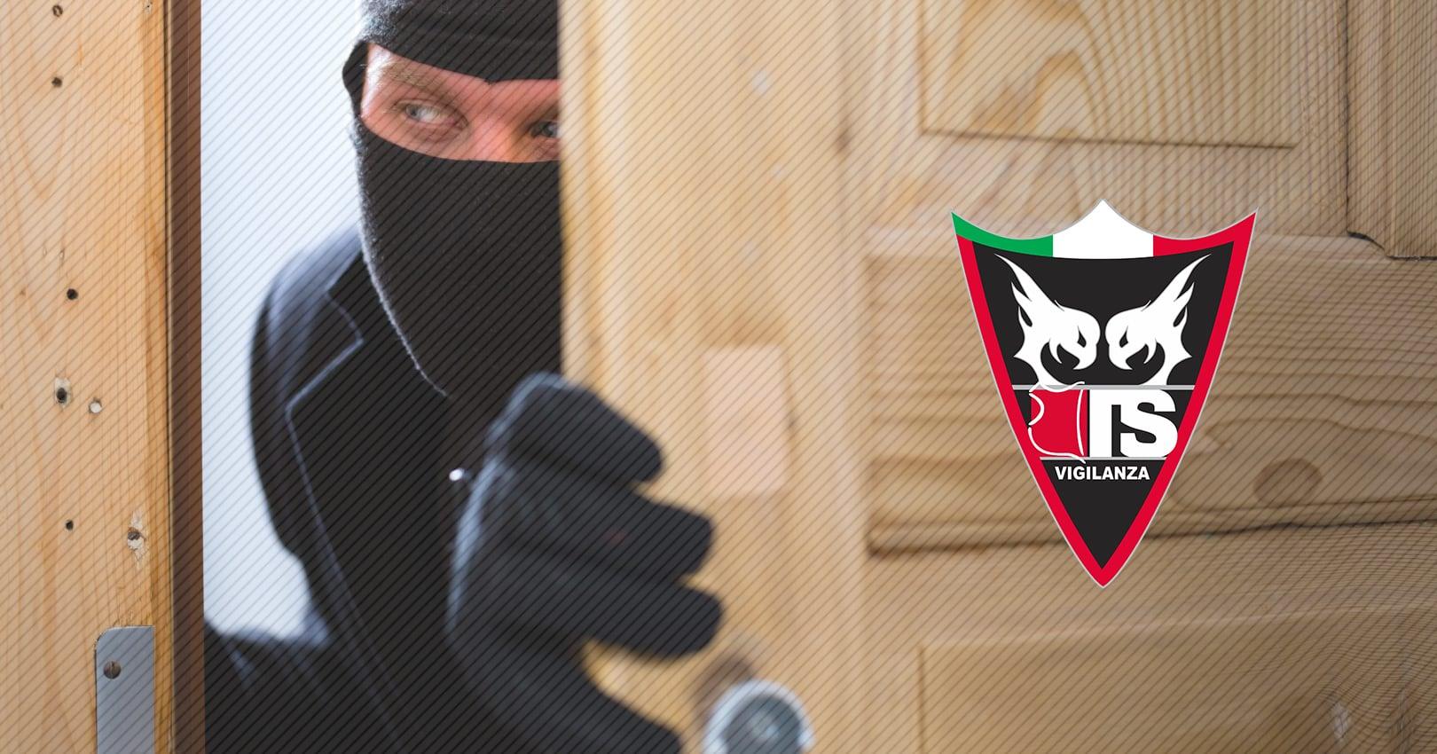 10-regole-ladri-sicurezza