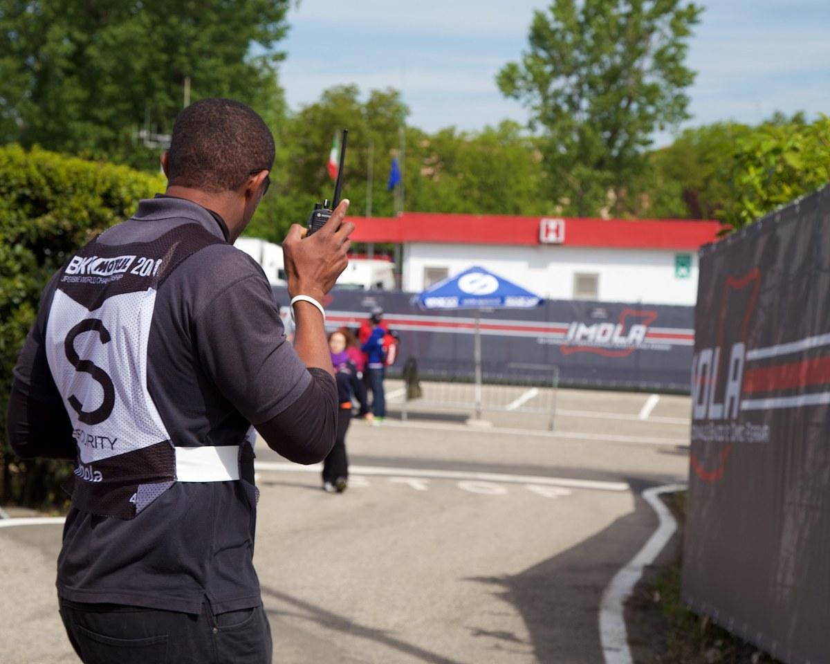 campionato-mondiale-superbike-2016-004_1200_960