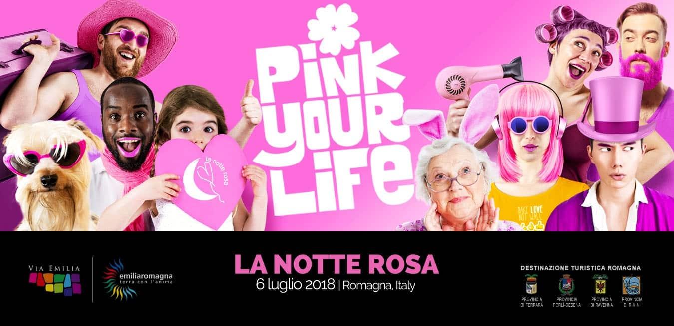 notte-rosa-2018-sicurezza-eventi