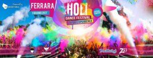 eventi-sicurezza-holi-dance-ferrara