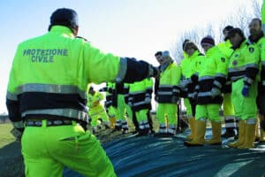 circolare-borrelli-protezione-civile