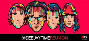 deejay-time-reunion-2018