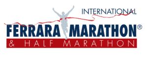 ferrara-marathon-2018