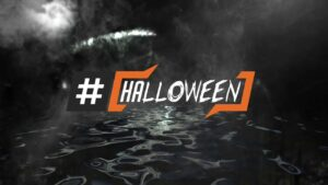 halloween-topsecret-hashtag