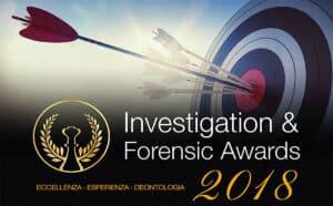 investigation-forensic-awards-2018-topsecret