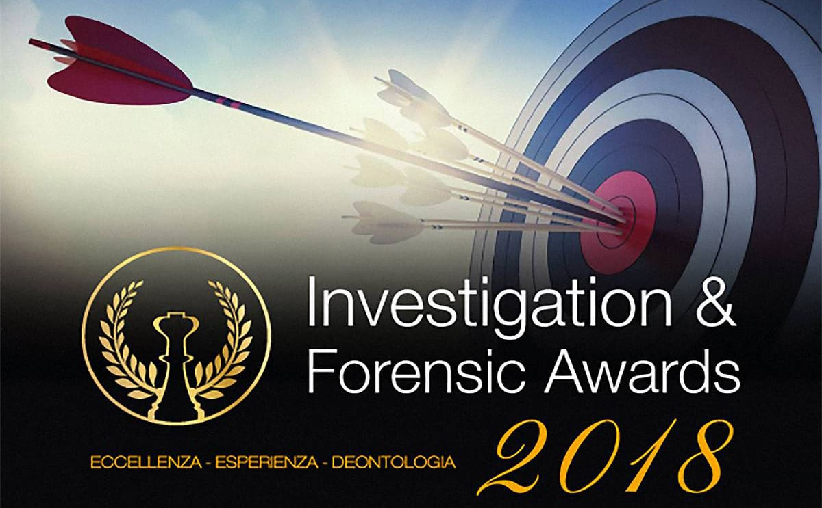 investigation-forensic-awards-2018-topsecret