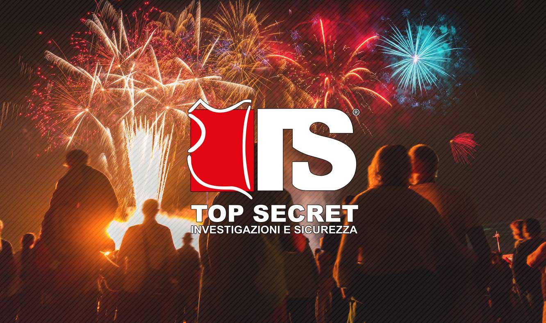 capodanno-2019-top-secret