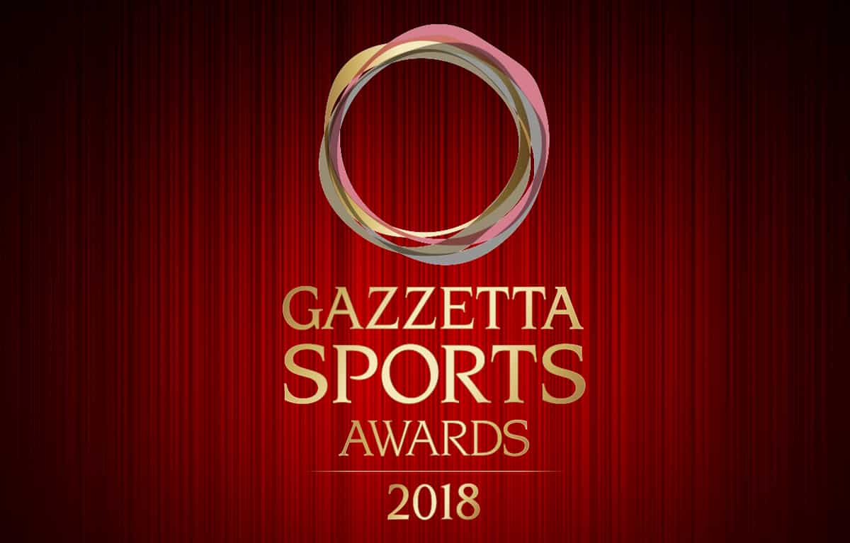 gazzetta-sports-awards-2018