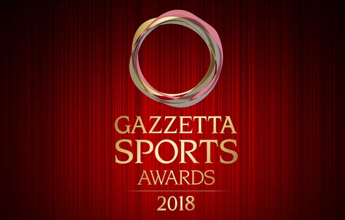 gazzetta-sports-awards-2018