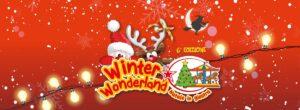 winter-wonderland-2018
