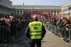 sicurezza-carnevale-venezia-topsecret