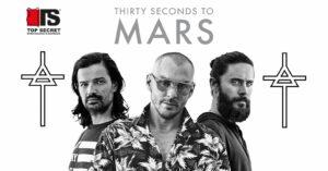 thirty-seconds-to-mars-padova-2019
