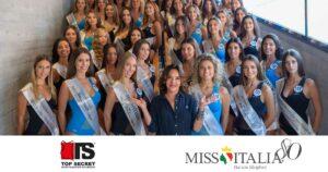 miss-italia-2019-sicurezza