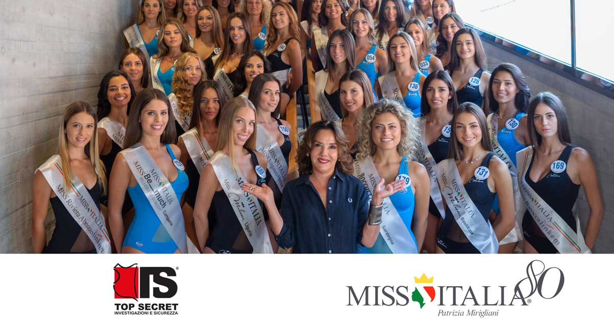 miss-italia-2019-sicurezza