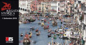 regata-storica-2019-venezia