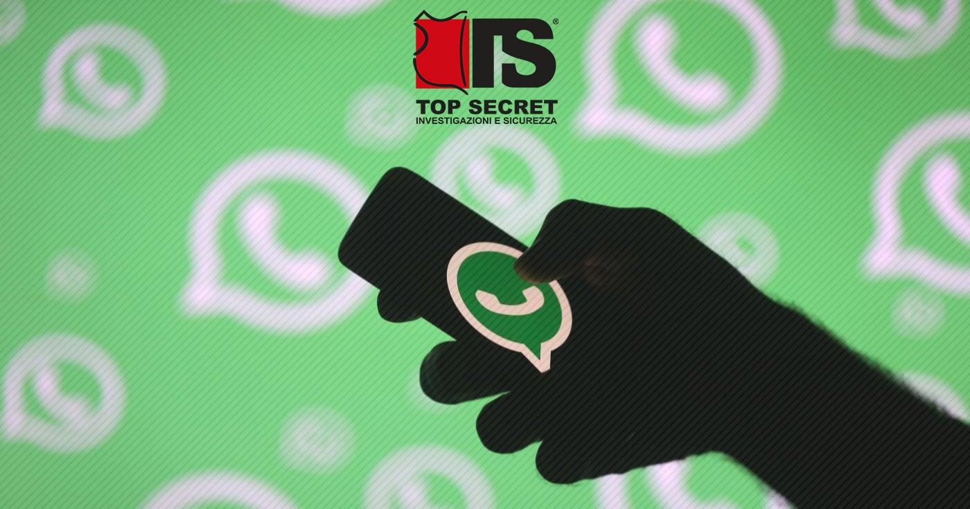 spiare-cellulare-whatsapp-messaggi