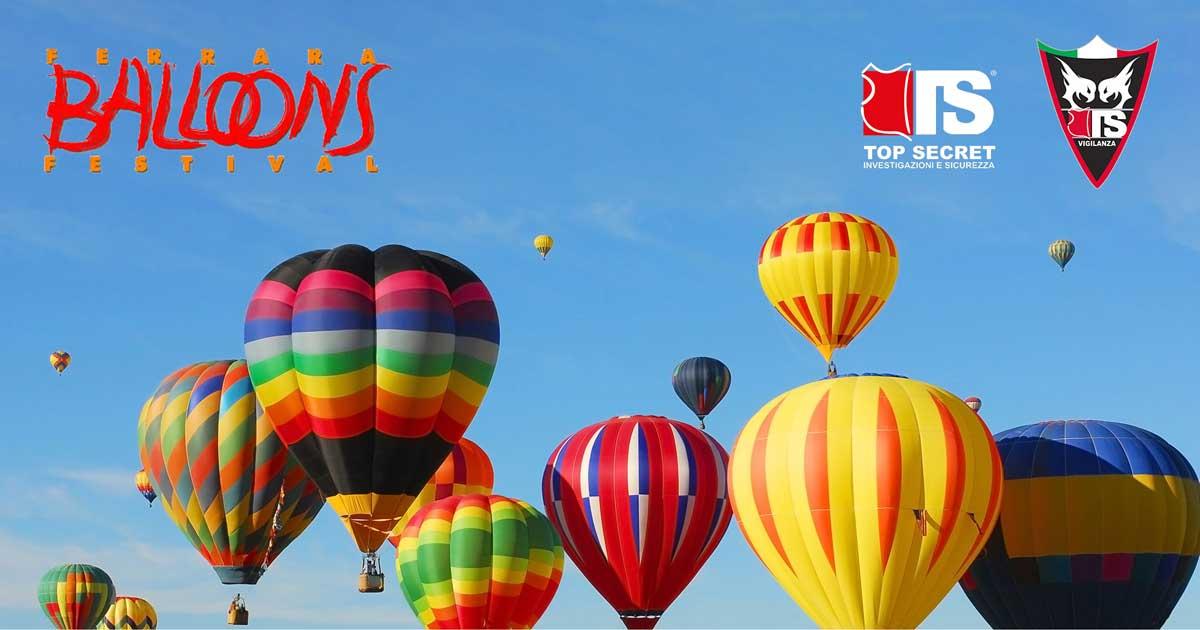 balloons-festival-ferrara-topsecret