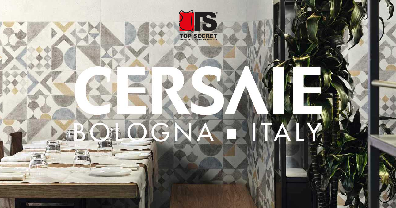 cersaie-top-secret-sicurezza-bologna-fiera