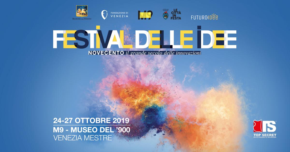 festival-delle-idee-sicurezza-venezia