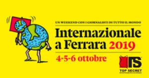 internazionale-a-ferrara-2019