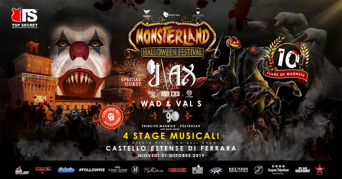 monsterland-halloween-ferrara