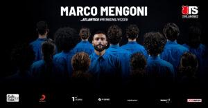 mengoni-live-conegliano-zedlive