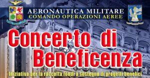 aereonautica-sicurezza-concerto