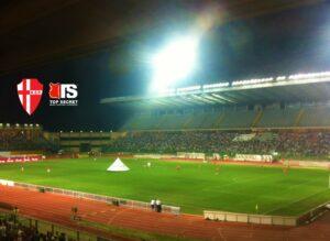 stadio-euganeo-padova-calcio